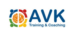 AVK Training & Coaching
