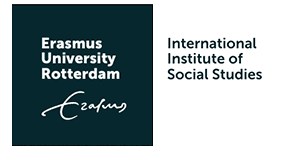 Institute for Social Studies, Erasmus Universiteit Rotterdam